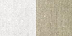 Fredri Kent Linen Canvas Rolls Image 201