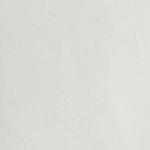 Caravaggio Acrylic Primed Cotton Polyester Canvas Rolls Image 783