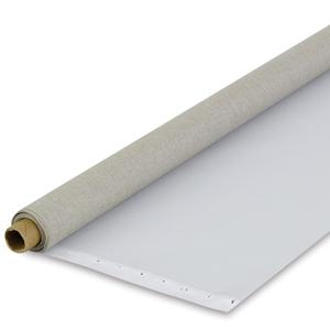 Blick Premier Belgian Linen Canvas Rolls Image 482
