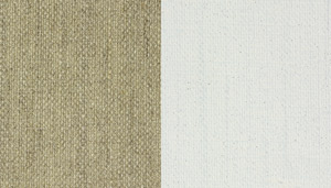 Caravaggio Oil Primed Linen Canvas Rolls Image 197