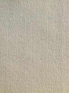 Blick Unprimed Cotton Canvas Photo