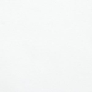 Utrecht Studio Acrylic Primed Cotton Canvas Rolls Image 1156