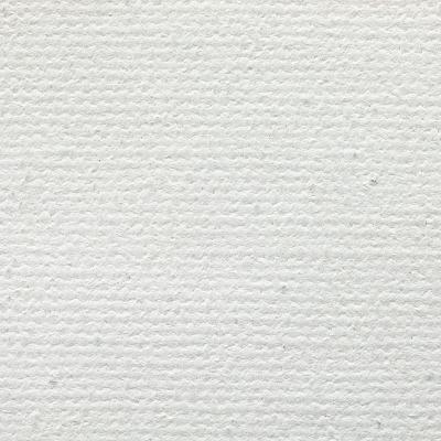 Blick Lightweight Cotton Canvas Rolls Photo