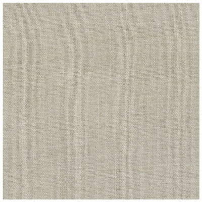 Blick Unprimed Belgian Linen Canvas Photo