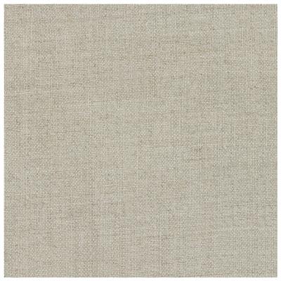 Blick Unprimed Belgian Linen Canvas Photo