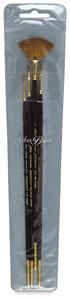 Silver Brush Renaissance Sable Oils Image 2511