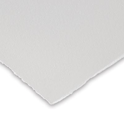 L'Aquarelle Canson Héritage Watercolor Paper