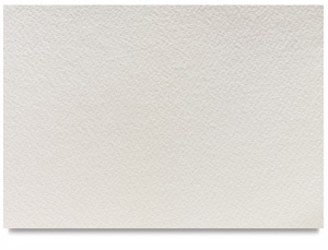 Fabriano Studio Watercolor Paper Image 2459