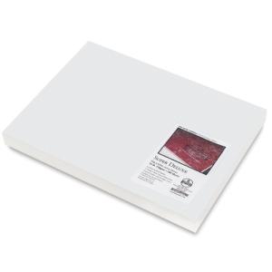 Bee Paper Aquabee Super Deluxe Sketch Paper Photo