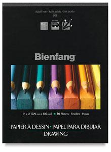 50-Sheet Pads