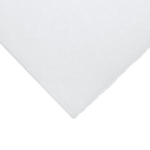 Arnhem Printmaking Paper Speedball Image 2040