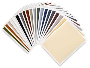 Art Spectrum Colourfi Coated Paper Photo