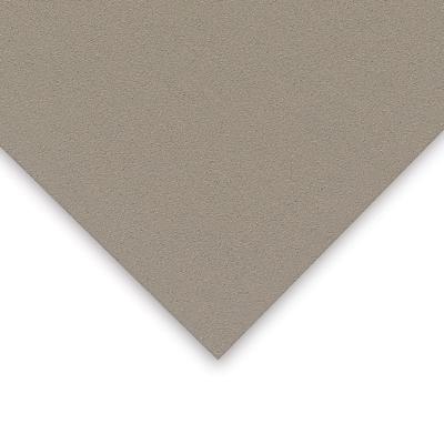 Hand Book Paper Premier Sanded Paper Photo