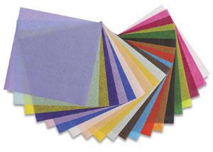 Blick Art Tissue Photo