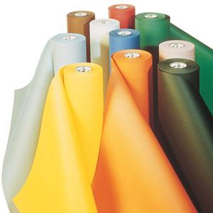 Pacon Decorol Art Paper Rolls Photo