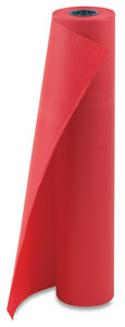Pacon Decorol Flame Retardant Paper Rolls Image 3827