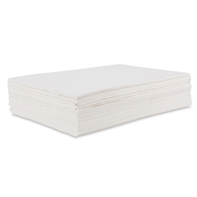 Arnold Grummers Cotton Linters Image 1160