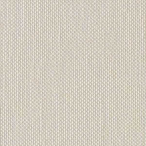 Crescent Select Vintage Linen Matboards Photo