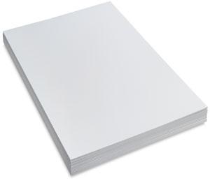 Elmers Acid Free Foam Board Image 2765