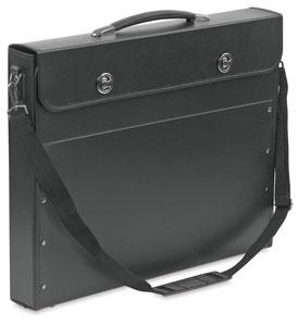 Prat Start Premium Uc Cases Photo