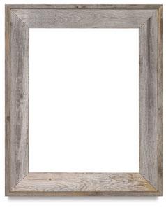 Blick Rustic Barnwood Frames Image 2427