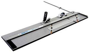 Logan Compact Elite Mat Cutter Photo