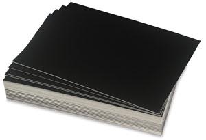 Crescent Matboard School Class Packs Image 1467