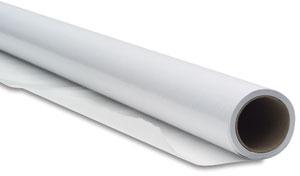 Glassine Interleaving Paper Image 654