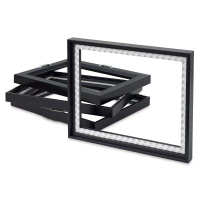 Blick Super Value Floater Frame Packs