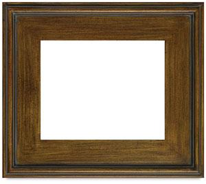 Blick Simplon Plein Air Frames Photo