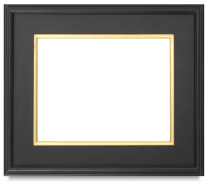 Blick Simplon Plein Air Frames Liners Image 2218