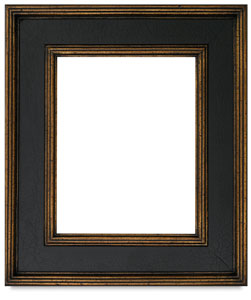 Blick Concerto Wood Frames Image 2089