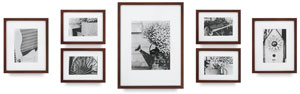 Nielsen Bainbridge Gallery Perfect Frame Sets Image 2388