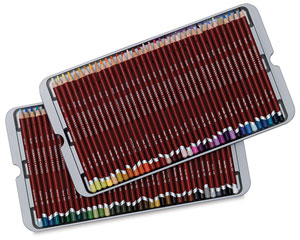 Derwent Pencil Sets Photo