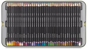 Derwent Studio Colored Pencils Sets Image 1642