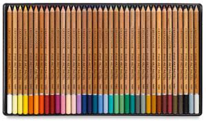 Cretacolor Fine Art Pencils Image 1225