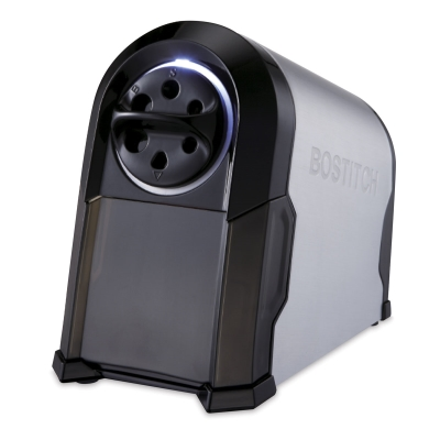 Bostitch Super Pro Glow Electric Pencil Sharpener Picture 411