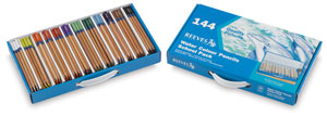 Reeves Pencil School Packs Image 1654