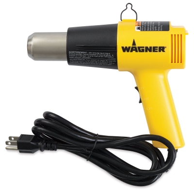 Wagner Ht Heat Gun Picture 1407