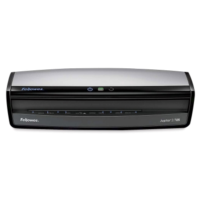 Fellowes Jupiter Laminator Image 336
