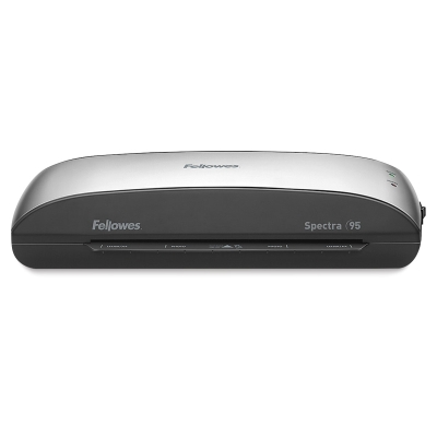 Fellowes Spectra Laminator Photo