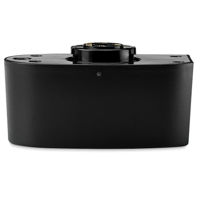 Iwata Freestyle Air Airbrush Compressor Image 1035
