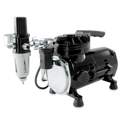 Sparma Tc N Compressor Image 490