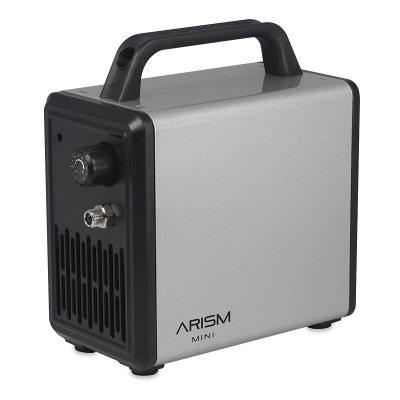 Sparma Arism Mini Compressor Image 526