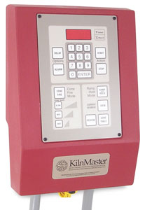 Skutt Km Wall Mount Controller Image 114