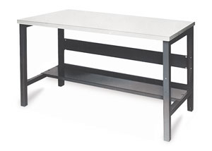 Debcor Ceramic Work Table Photo