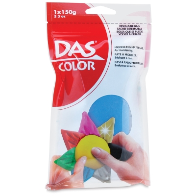 Das Modeling Clay Image 948