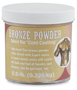 Artmolds Powders Image 1574
