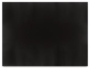 Black Linoleum Grip Image 634
