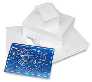 Inovart Printfoam Block Printing Image 558